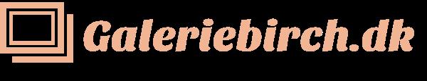 Galeriebirch.dk